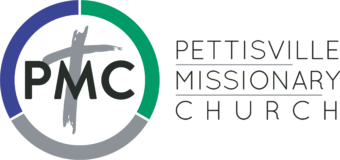 Pettisville Missionary Church